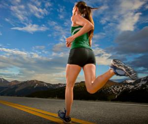 po-co-biegac