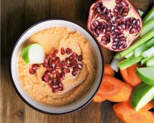 z15231539Q,Hummus-tandoori